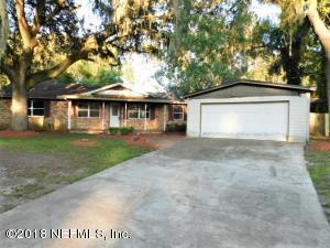 2039 Old Middleburg Jacksonville, FL 32210