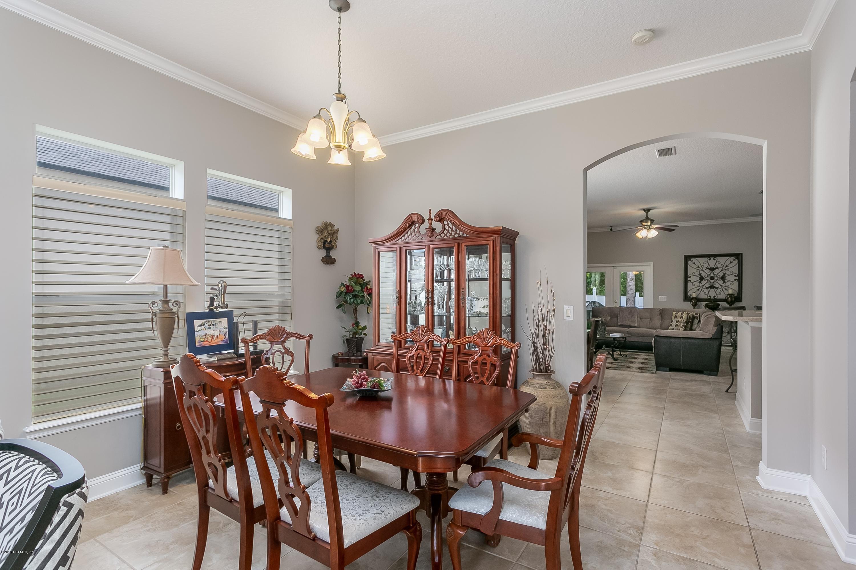 708 PORTO CRISTO, ST AUGUSTINE, FLORIDA 32092, 4 Bedrooms Bedrooms, ,2 BathroomsBathrooms,Residential - single family,For sale,PORTO CRISTO,952679