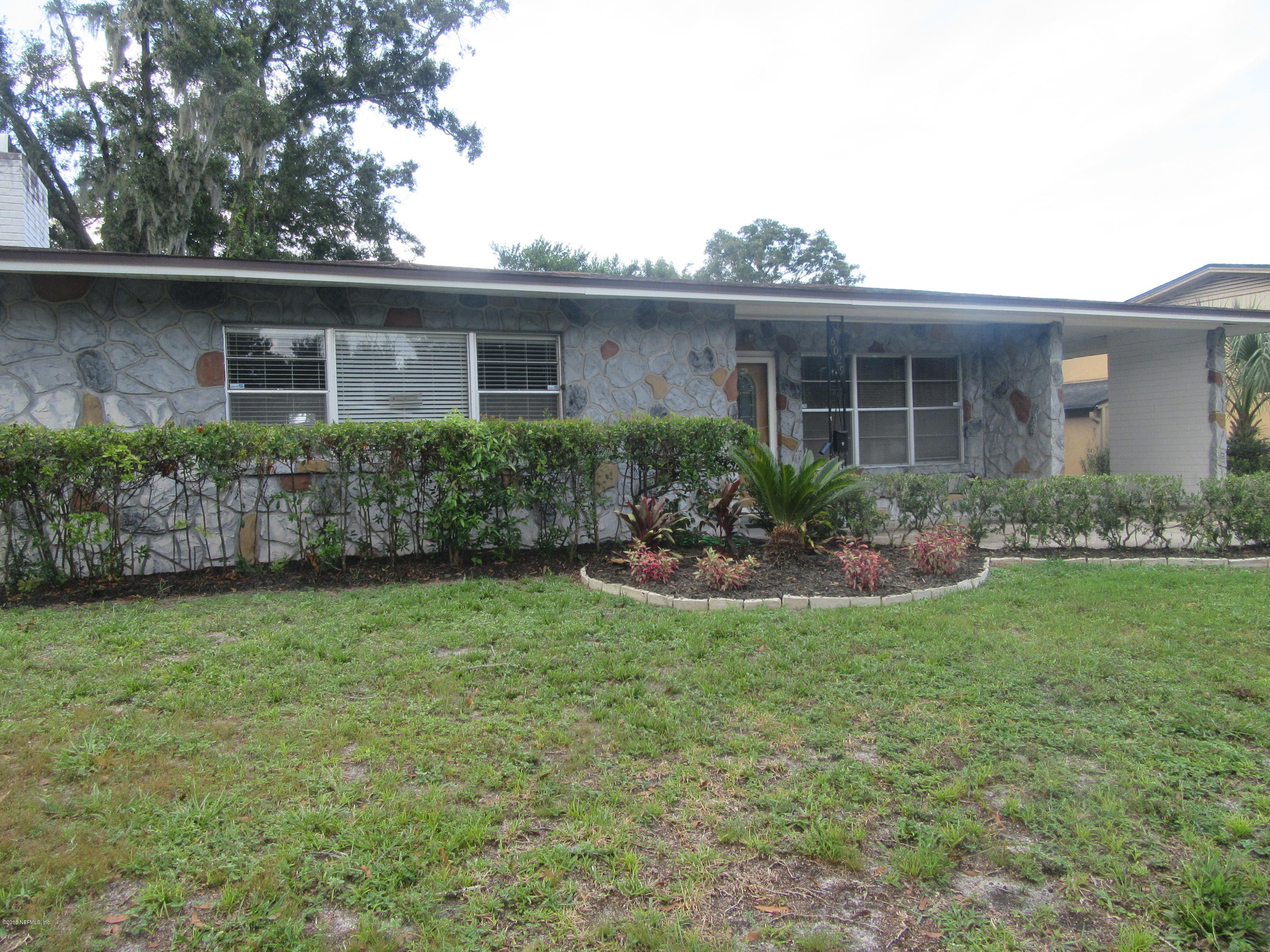 6029 WATEREDGE, JACKSONVILLE, FLORIDA 32211, 3 Bedrooms Bedrooms, ,2 BathroomsBathrooms,Residential - single family,For sale,WATEREDGE,943518