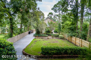 Photo of 6230 Park St, Jacksonville, Fl 32205 - MLS# 950952