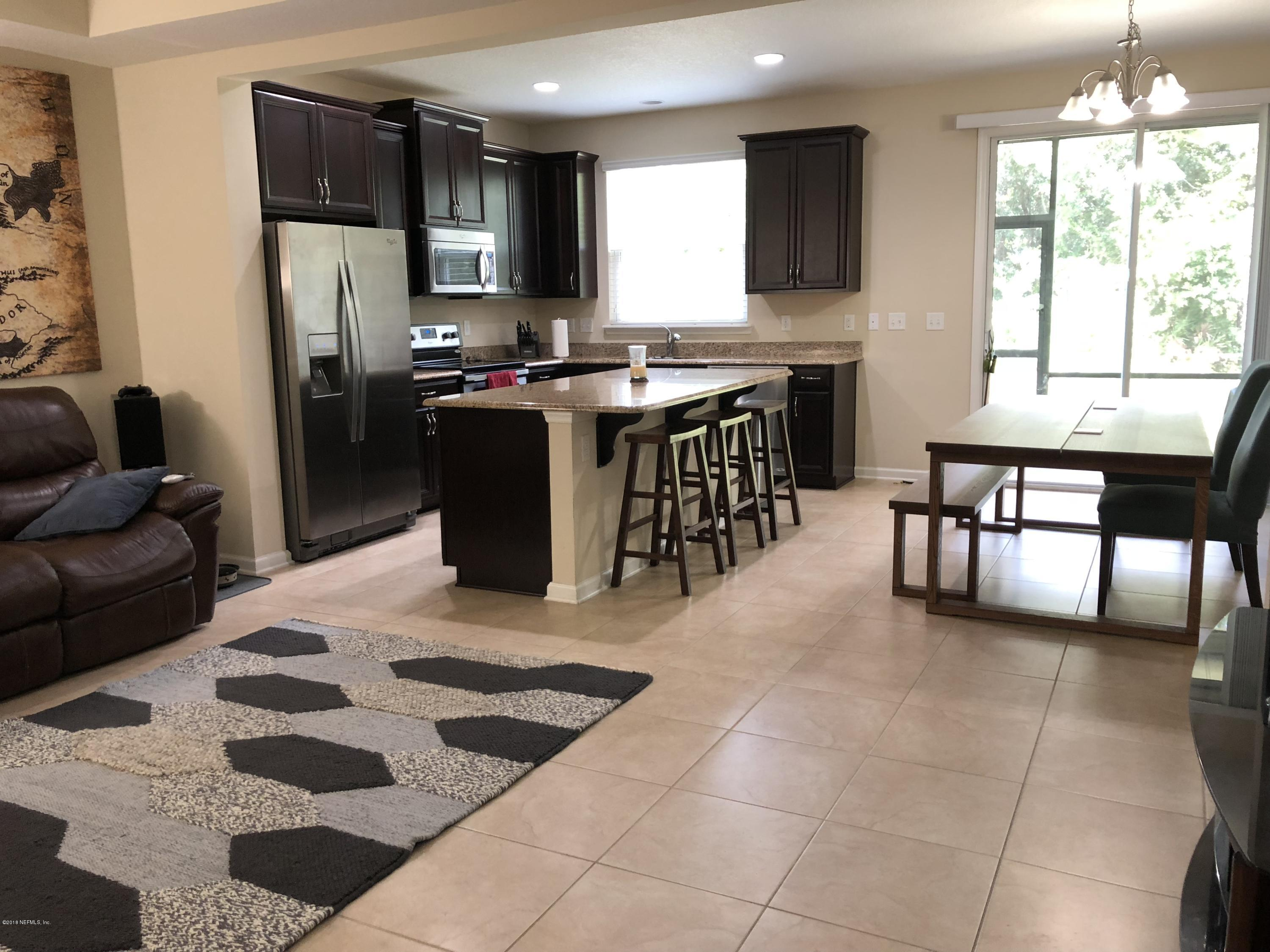 241 ADELANTO, ST AUGUSTINE, FLORIDA 32092, 3 Bedrooms Bedrooms, ,2 BathroomsBathrooms,Residential - townhome,For sale,ADELANTO,952800