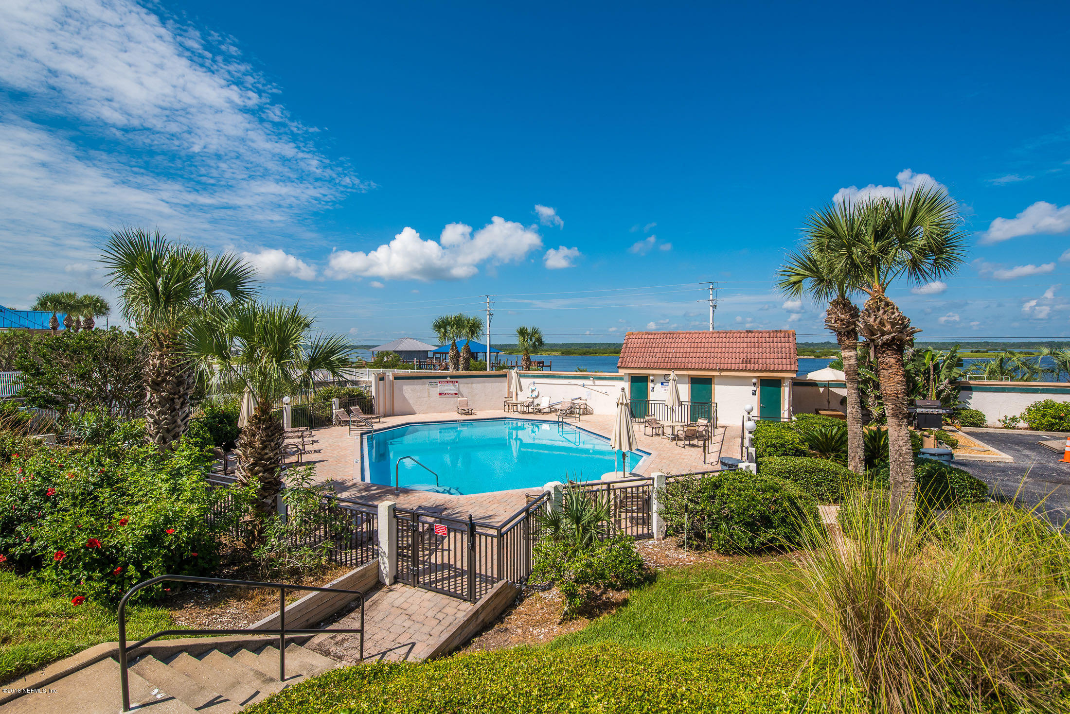 7780 A1A, ST AUGUSTINE, FLORIDA 32080, 3 Bedrooms Bedrooms, ,2 BathroomsBathrooms,Residential - condos/townhomes,For sale,A1A,952819