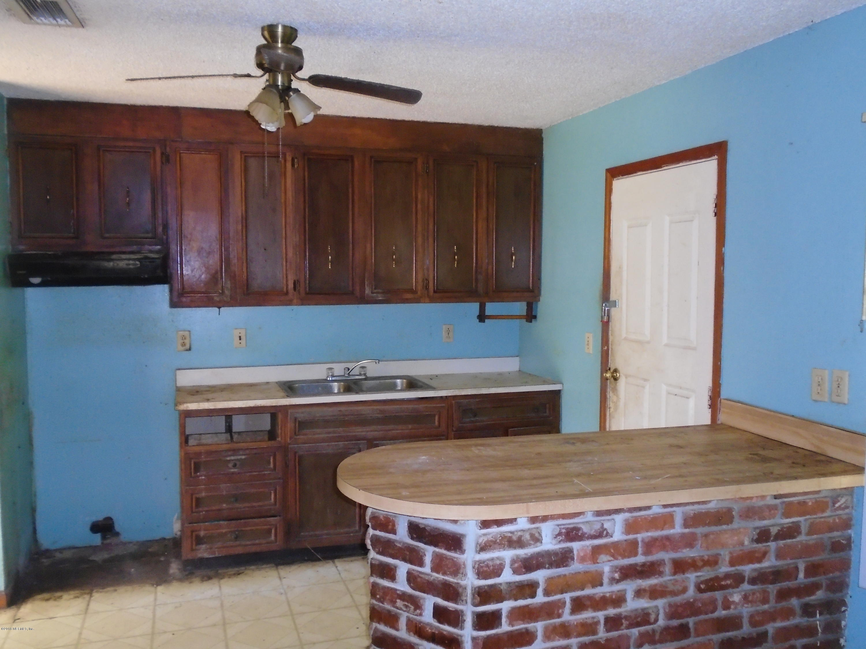 267 HARBOR, PALATKA, FLORIDA 32177, 3 Bedrooms Bedrooms, ,1 BathroomBathrooms,Residential - single family,For sale,HARBOR,952826