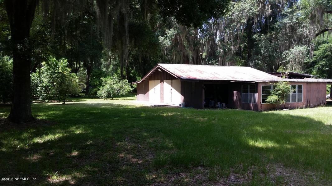 3339 STATE RD 13, JACKSONVILLE, FLORIDA 32259, ,Vacant land,For sale,STATE RD 13,952829
