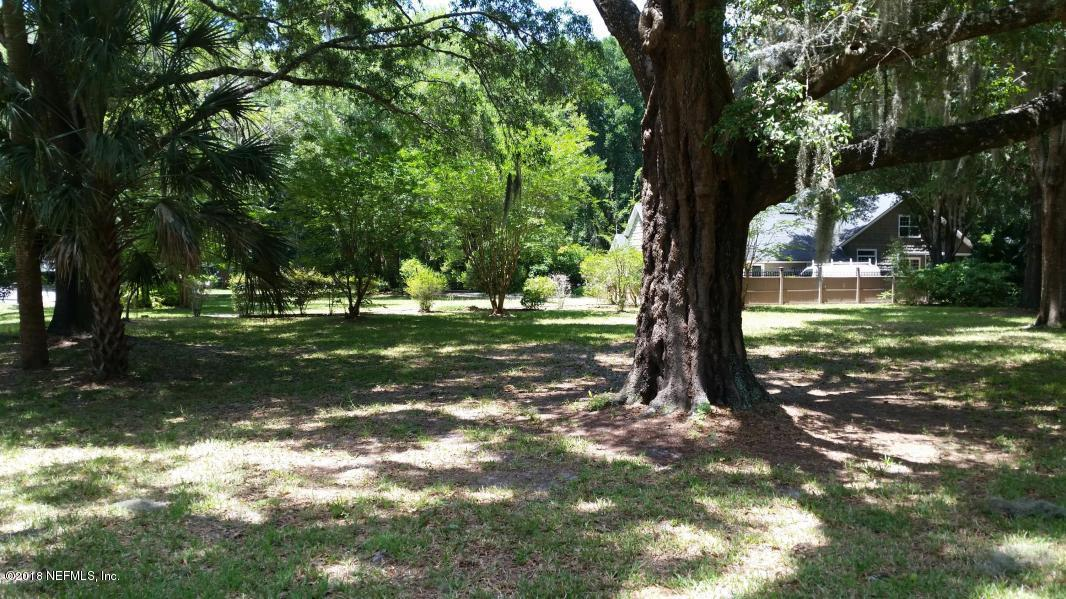 3339 STATE RD 13, JACKSONVILLE, FLORIDA 32259, 3 Bedrooms Bedrooms, ,2 BathroomsBathrooms,Residential - single family,For sale,STATE RD 13,952830