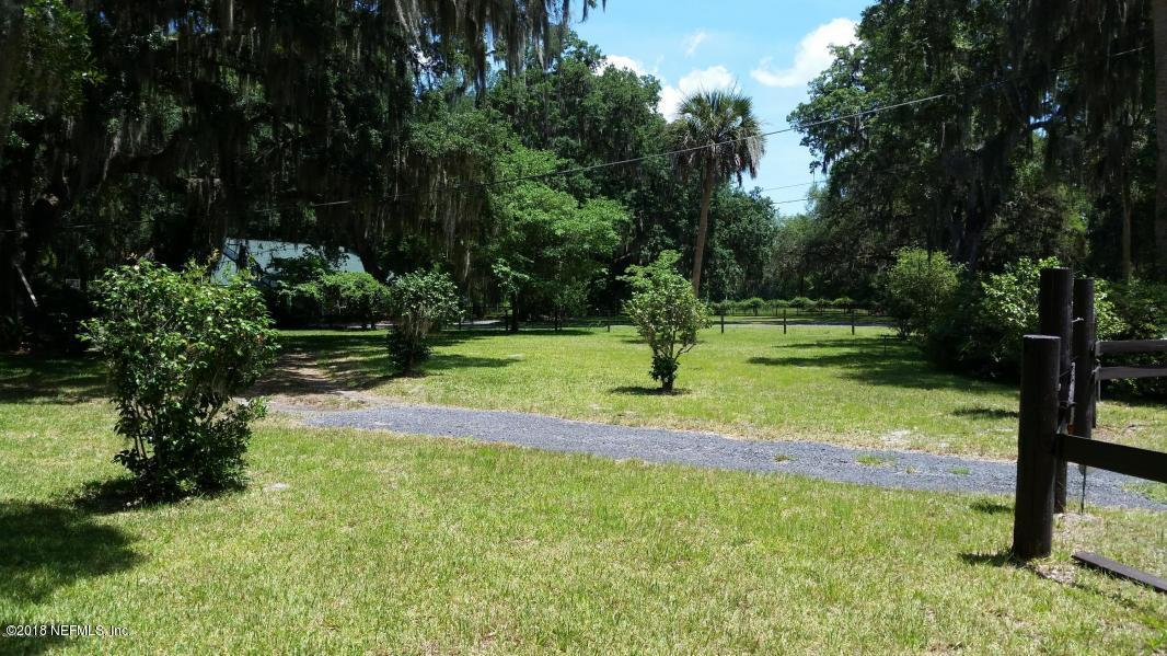 3339 STATE RD 13, JACKSONVILLE, FLORIDA 32259, 3 Bedrooms Bedrooms, ,3 BathroomsBathrooms,Residential - single family,For sale,STATE RD 13,952831