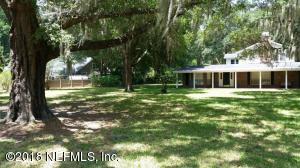 Photo of 3339 State Road 13, Jacksonville, Fl 32259 - MLS# 952831