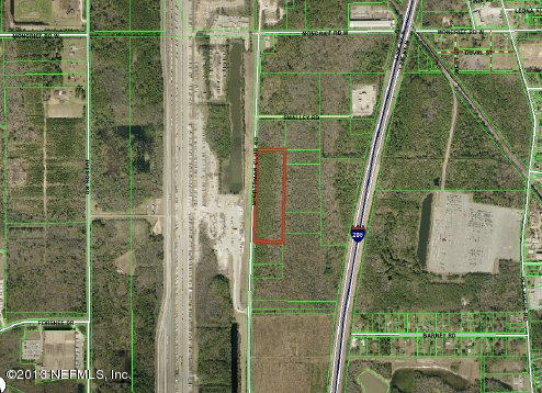 6991 SPORTSMANS CLUB, JACKSONVILLE, FLORIDA 32219, ,Vacant land,For sale,SPORTSMANS CLUB,953220
