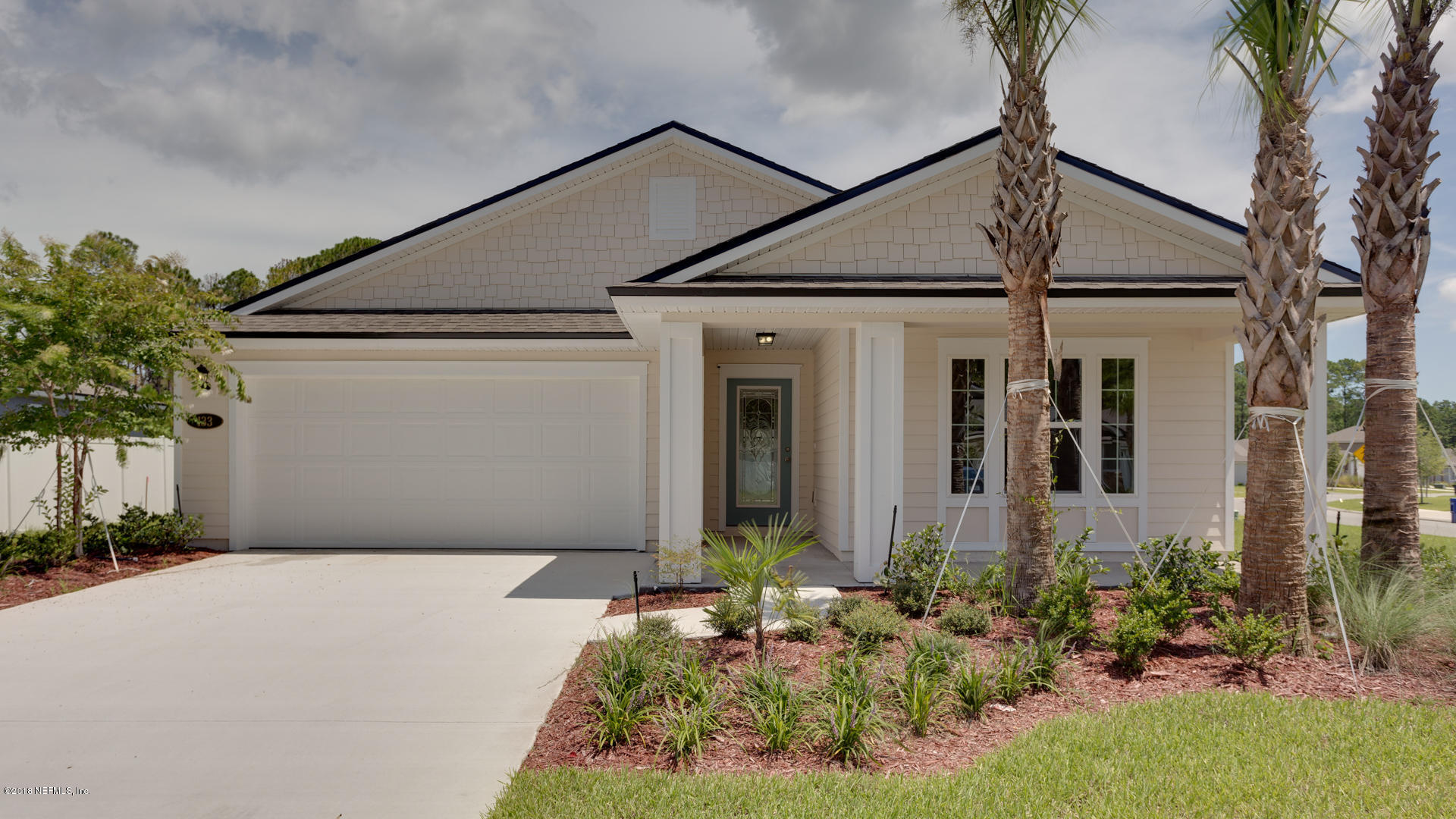 133 PULLMAN, ST AUGUSTINE, FLORIDA 32084, 3 Bedrooms Bedrooms, ,2 BathroomsBathrooms,Residential - single family,For sale,PULLMAN,922991