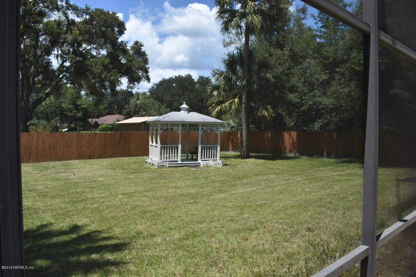 201 HORSEMAN CLUB, PALATKA, FLORIDA 32177, 3 Bedrooms Bedrooms, ,2 BathroomsBathrooms,Residential - single family,For sale,HORSEMAN CLUB,952854