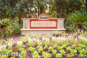 10150 Belle Rive Jacksonville, FL 32256