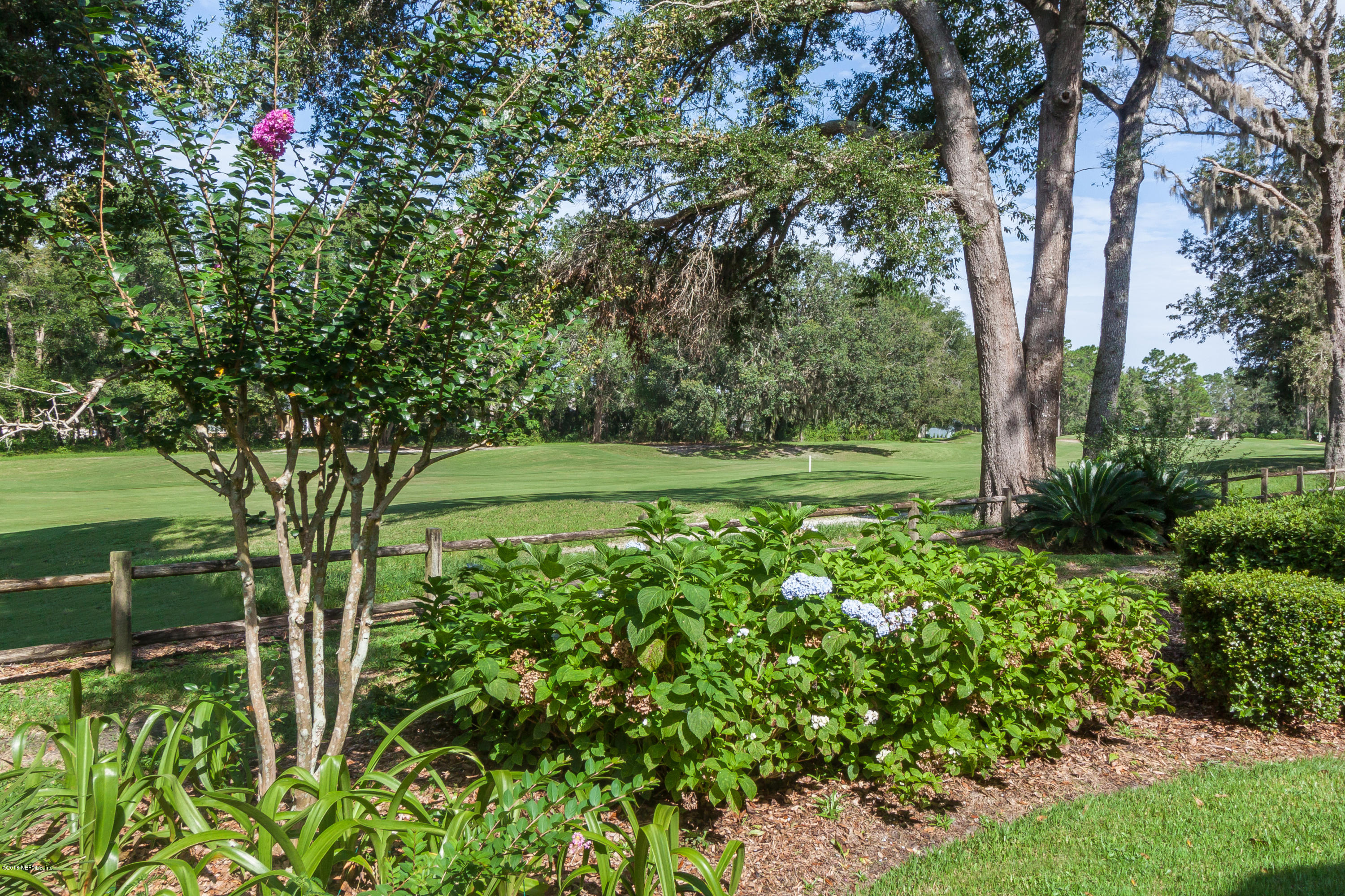 3670 CYPRESS POINT, GREEN COVE SPRINGS, FLORIDA 32043, 4 Bedrooms Bedrooms, ,3 BathroomsBathrooms,Residential - single family,For sale,CYPRESS POINT,952982