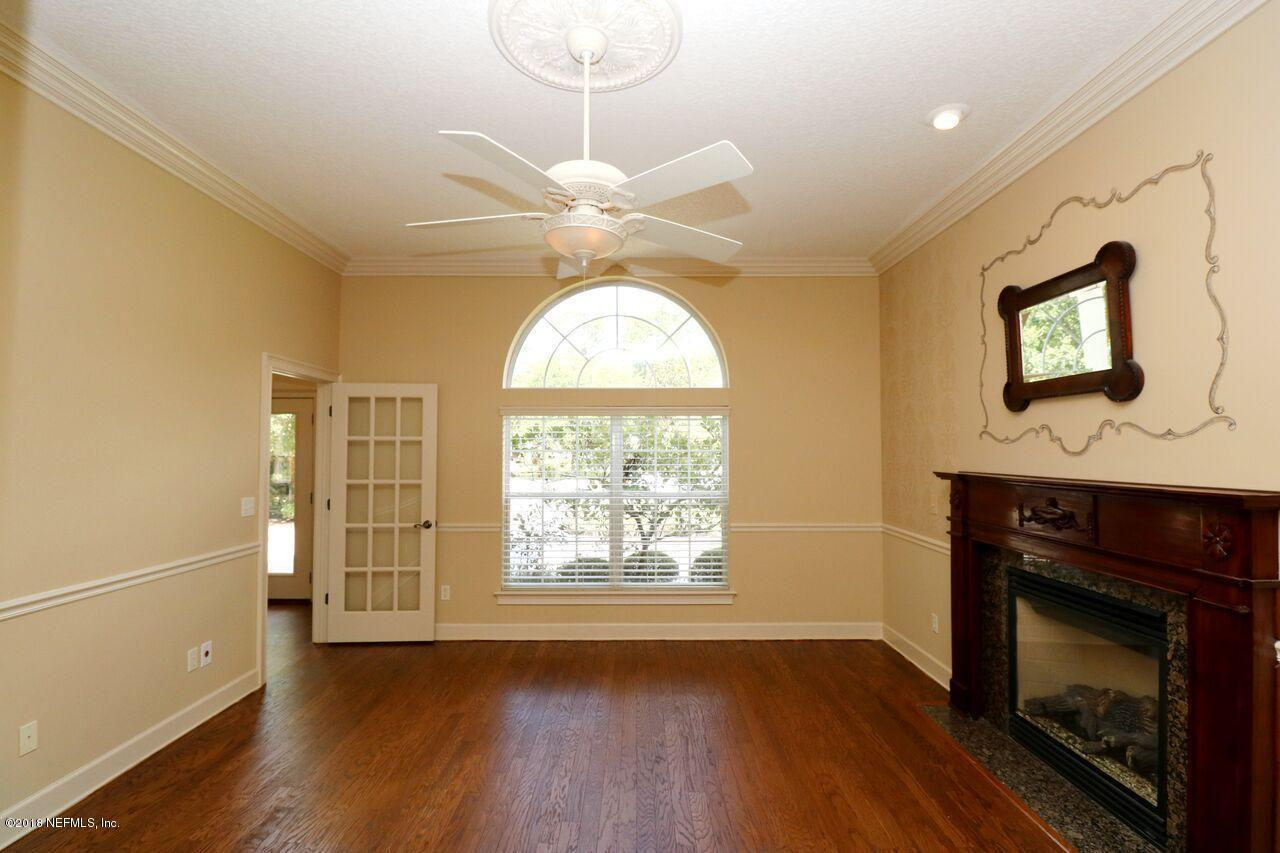 2498 DEN, ST AUGUSTINE, FLORIDA 32092, 4 Bedrooms Bedrooms, ,4 BathroomsBathrooms,Residential - single family,For sale,DEN,948736