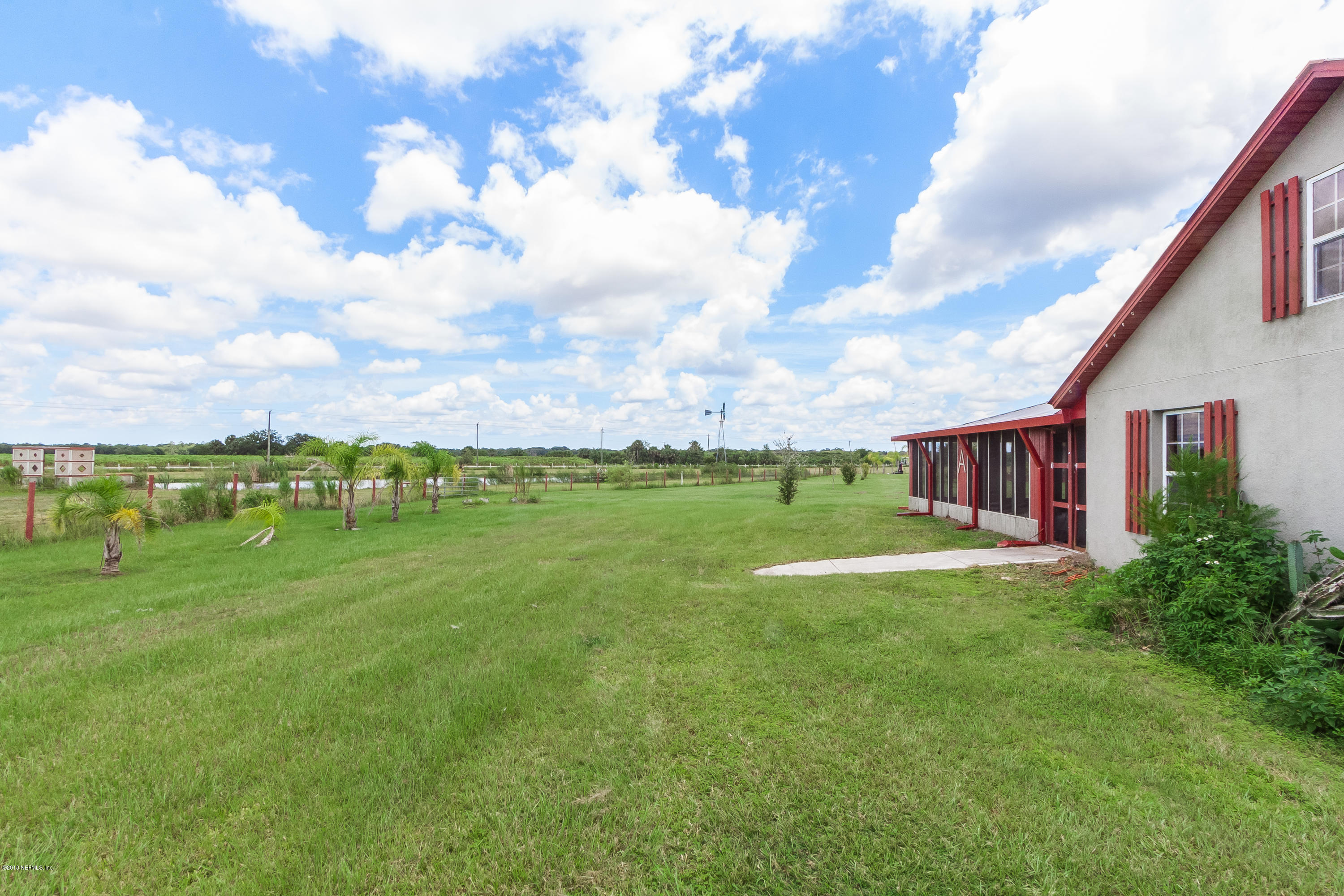 7351+ 7475 COUNTY ROAD 13, HASTINGS, FLORIDA 32145, 3 Bedrooms Bedrooms, ,2 BathroomsBathrooms,Farms,For sale,COUNTY ROAD 13,949180