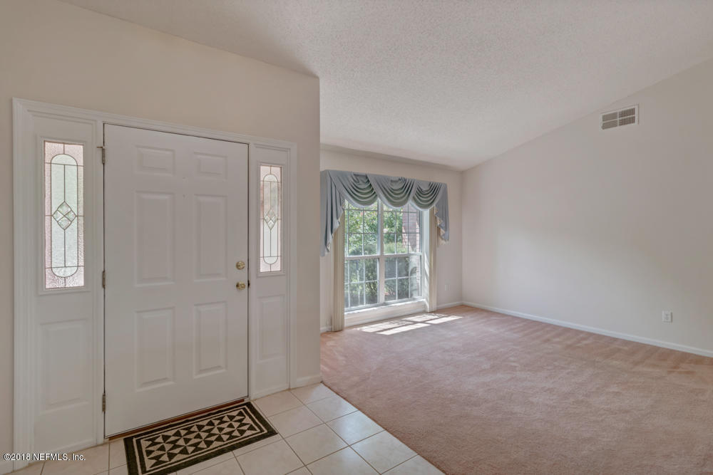 11929 SWOOPING WILLOW, JACKSONVILLE, FLORIDA 32223, 4 Bedrooms Bedrooms, ,2 BathroomsBathrooms,Residential - single family,For sale,SWOOPING WILLOW,952919