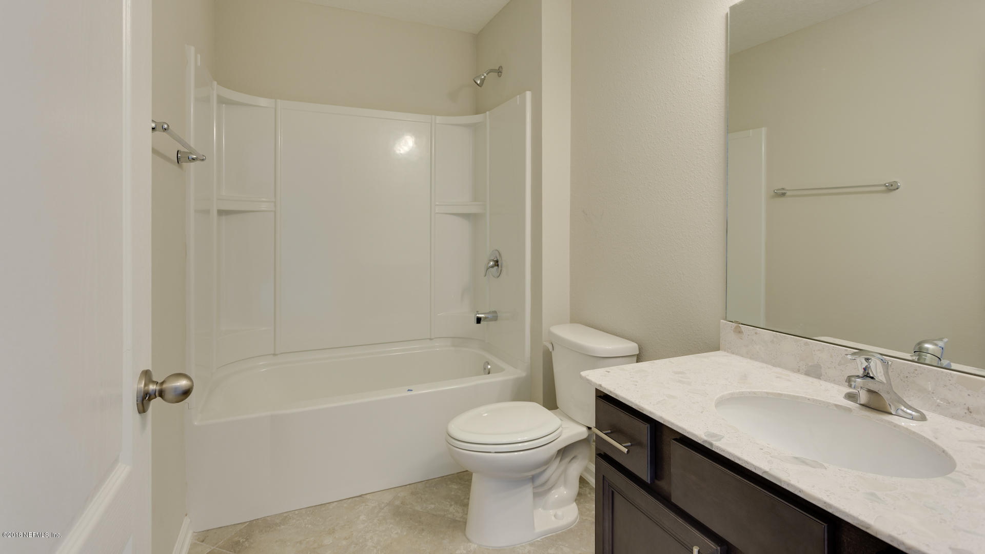 547 FOX WATER, ST AUGUSTINE, FLORIDA 32086, 4 Bedrooms Bedrooms, ,2 BathroomsBathrooms,Residential - single family,For sale,FOX WATER,927845