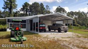 5136 Cattail Middleburg, FL 32068
