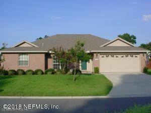 11929 Swooping Willow Jacksonville, FL 32223