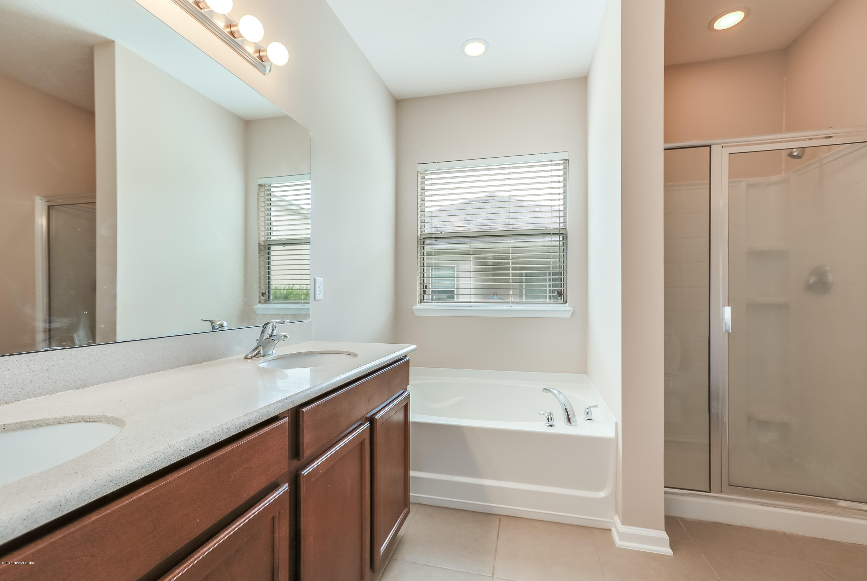204 ARBOR GREEN, ST JOHNS, FLORIDA 32259, 4 Bedrooms Bedrooms, ,2 BathroomsBathrooms,Residential - single family,For sale,ARBOR GREEN,952988
