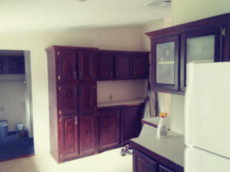 7508 MONONGAHELA, KEYSTONE HEIGHTS, FLORIDA 32656, 3 Bedrooms Bedrooms, ,2 BathroomsBathrooms,Residential - mobile home,For sale,MONONGAHELA,953359
