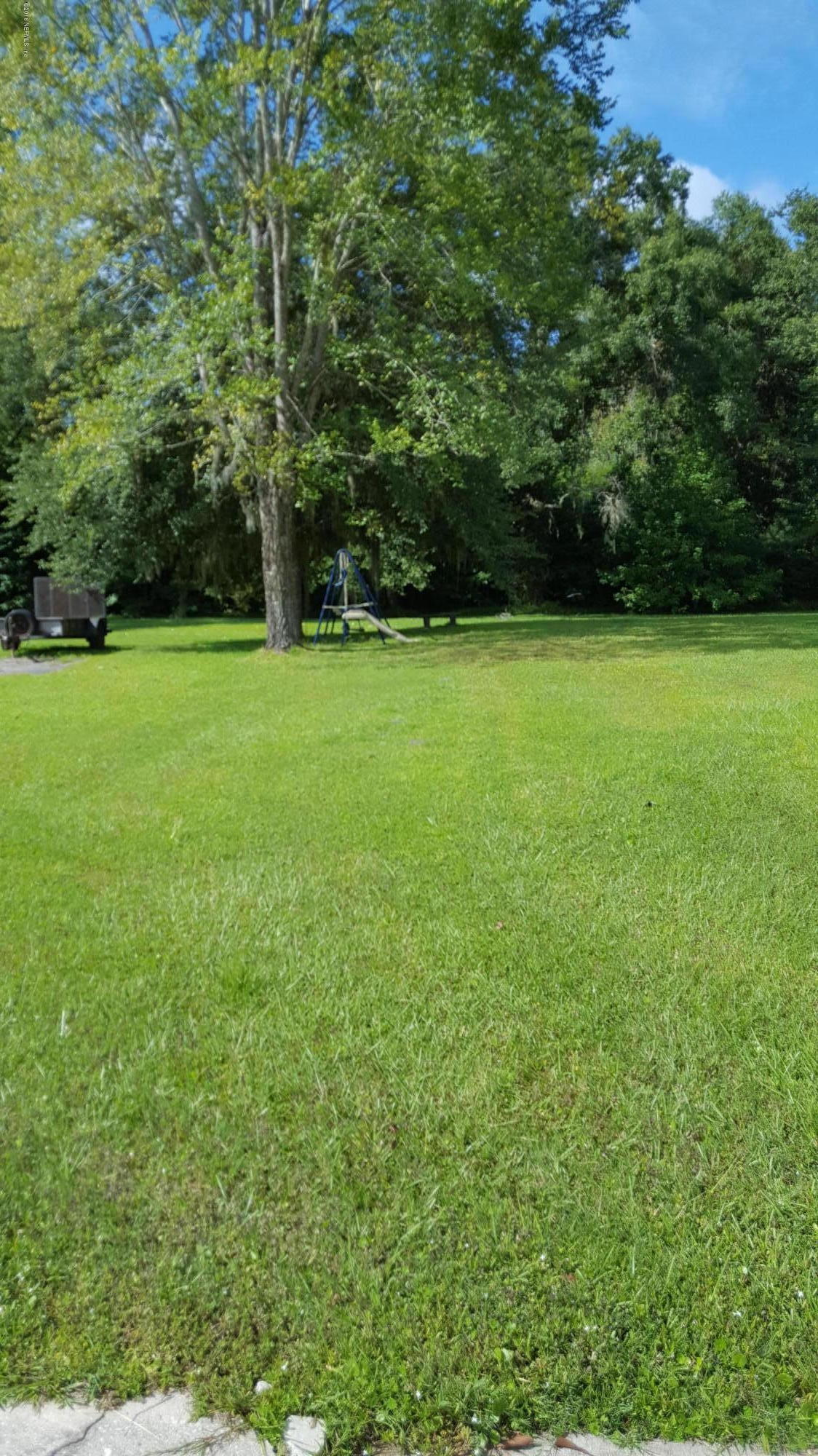 2713 COUNTY RD 220, MIDDLEBURG, FLORIDA 32068, ,Vacant land,For sale,COUNTY RD 220,952987