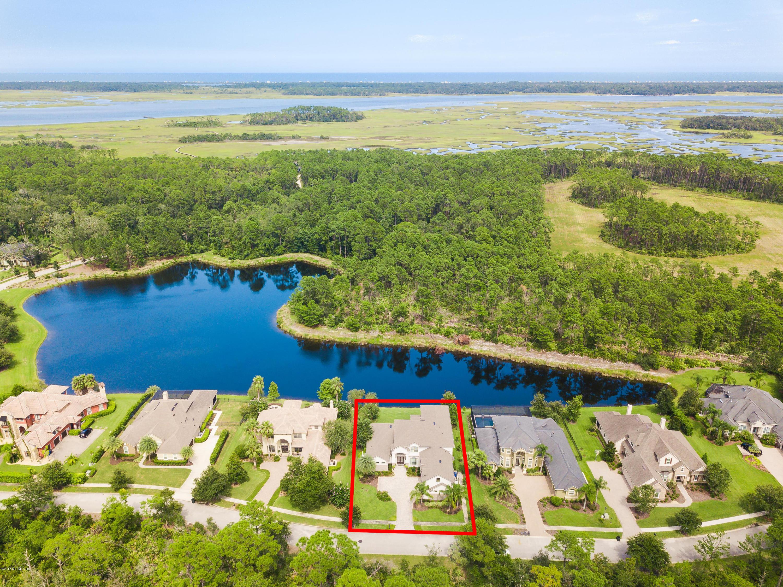 112 CORBATA, ST AUGUSTINE, FLORIDA 32095, 4 Bedrooms Bedrooms, ,4 BathroomsBathrooms,Residential - single family,For sale,CORBATA,952148