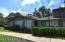 7623 BAYMEADOWS CIR W, 2025, JACKSONVILLE, FL 32256