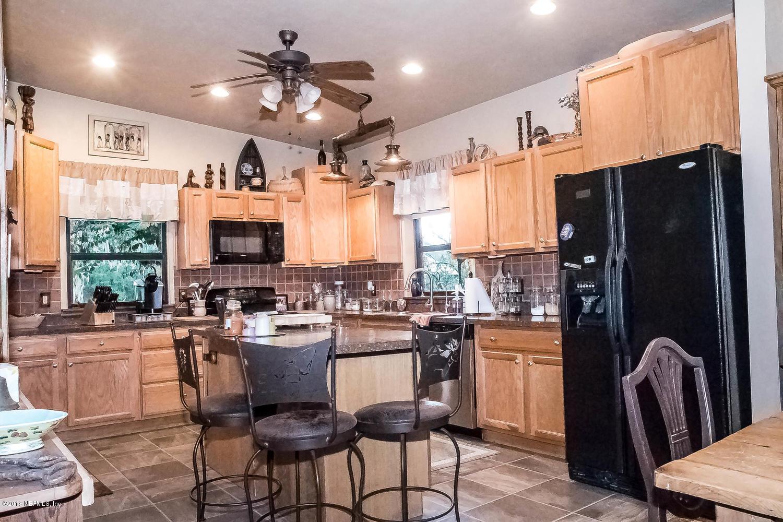132 SUNNYSIDE BEACH, HAWTHORNE, FLORIDA 32640, 3 Bedrooms Bedrooms, ,3 BathroomsBathrooms,Residential - single family,For sale,SUNNYSIDE BEACH,952999