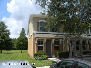 13044 Shallowater Jacksonville, FL 32258