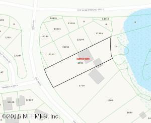 1739 GIRVIN RD, JACKSONVILLE, FL 32225