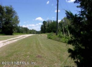 3649 NW 60TH AVE, JENNINGS, FL 32053