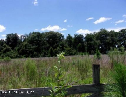 3649 60TH, JENNINGS, FLORIDA 32053, ,Vacant land,For sale,60TH,953031