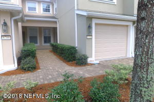 Photo of 8711 Little Swift Cir, 24c, Jacksonville, Fl 32256 - MLS# 953035