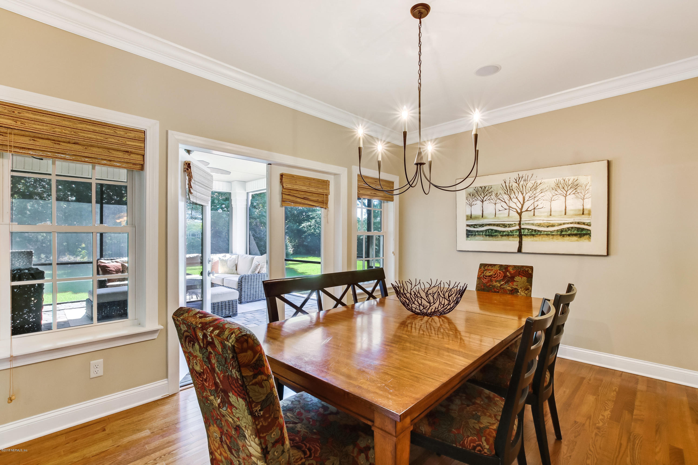 8175 WEKIVA, JACKSONVILLE, FLORIDA 32256, 4 Bedrooms Bedrooms, ,4 BathroomsBathrooms,Residential - single family,For sale,WEKIVA,953163