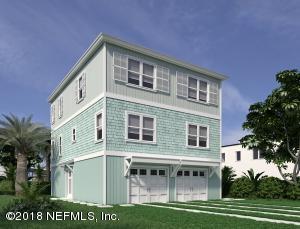 2123 2ND ST S, JACKSONVILLE BEACH, FL 32250