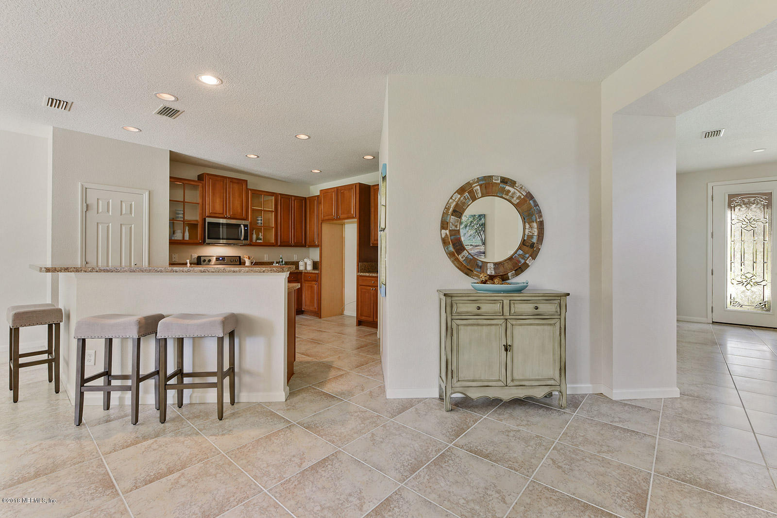 413 TALBOT BAY, ST AUGUSTINE, FLORIDA 32086, 4 Bedrooms Bedrooms, ,2 BathroomsBathrooms,Residential - single family,For sale,TALBOT BAY,952554