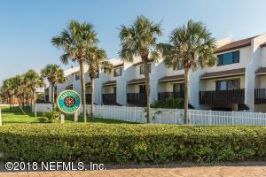 Photo of 3145 Coastal Hwy, 1118, St Augustine, Fl 32084 - MLS# 953075