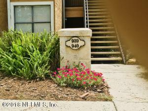 Photo of 940 Seashell Ln, Ponte Vedra Beach, Fl 32082 - MLS# 952953