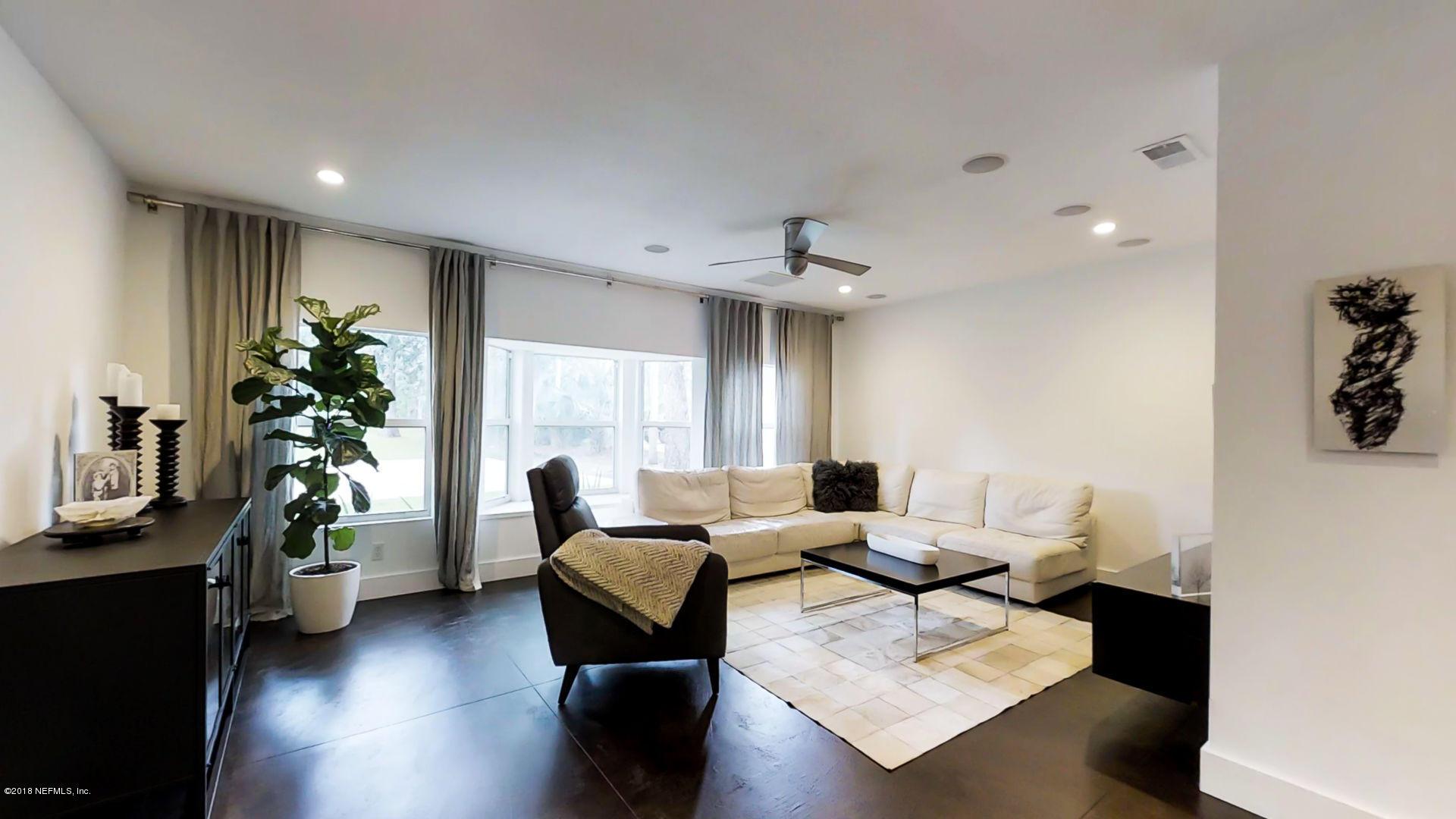 195 ROSCOE, PONTE VEDRA BEACH, FLORIDA 32082, 3 Bedrooms Bedrooms, ,2 BathroomsBathrooms,Residential - single family,For sale,ROSCOE,953081