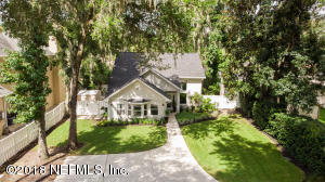 Photo of 195 N Roscoe Blvd, Ponte Vedra Beach, Fl 32082 - MLS# 953081