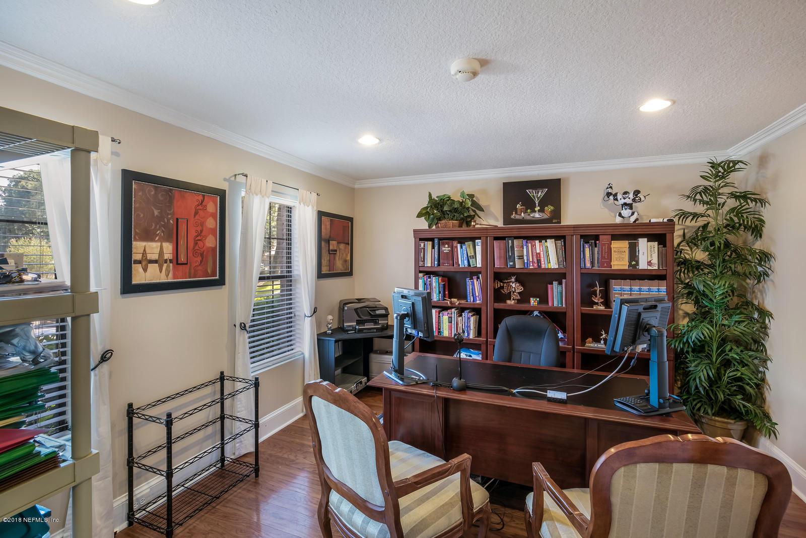 11718 ALEXANDER, JACKSONVILLE, FLORIDA 32225, 5 Bedrooms Bedrooms, ,4 BathroomsBathrooms,Residential - single family,For sale,ALEXANDER,952356