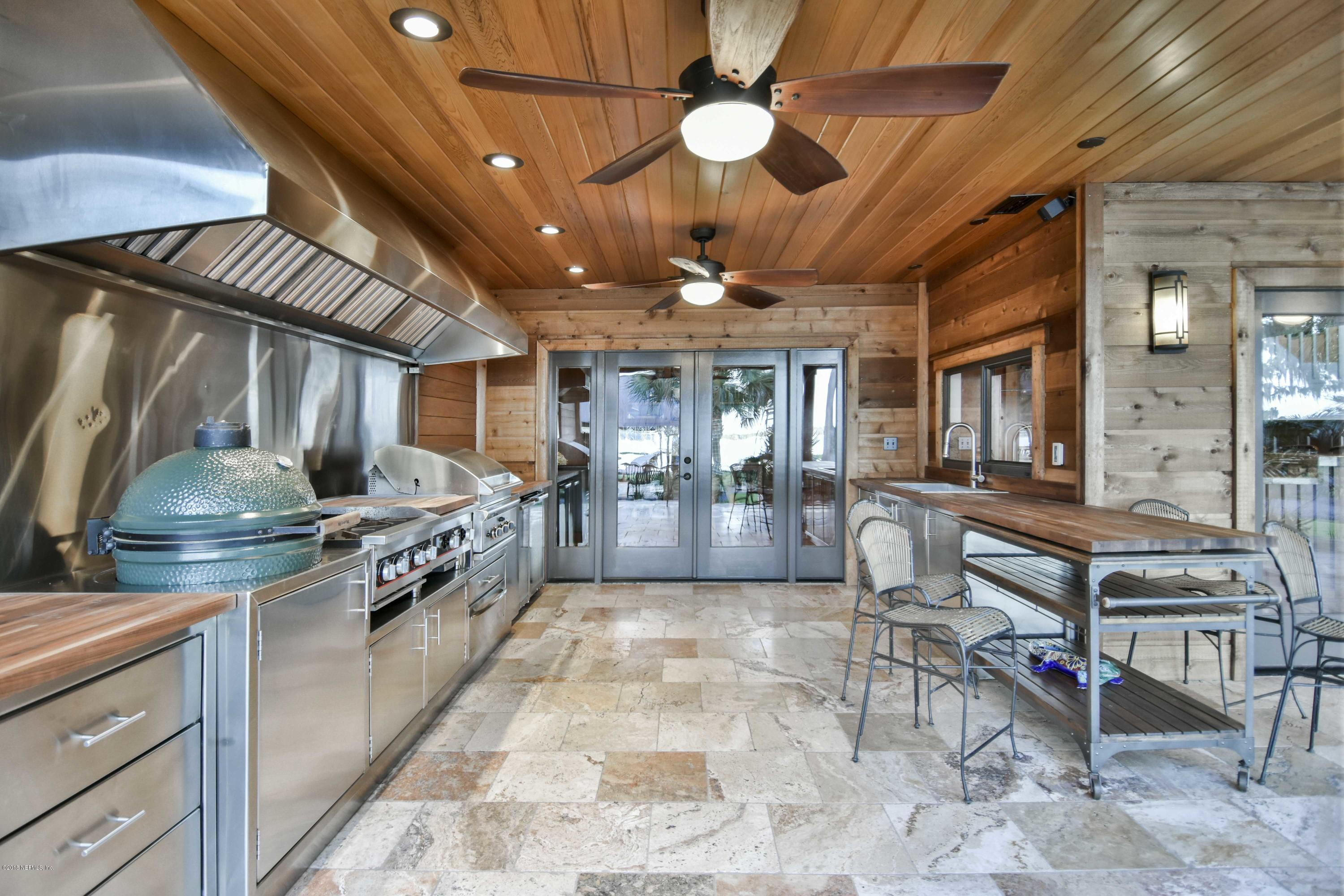 12603 204TH- EARLTON- FLORIDA 32694, 3 Bedrooms Bedrooms, ,3 BathroomsBathrooms,Residential - single family,For sale,204TH,953095