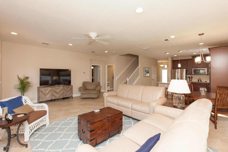 382 OCEAN CAY, ST AUGUSTINE, FLORIDA 32080, 4 Bedrooms Bedrooms, ,3 BathroomsBathrooms,Residential - single family,For sale,OCEAN CAY,953097