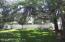 Poly Fence around entire backyard