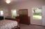 4621 MAPLE LAKES DR, JACKSONVILLE, FL 32257