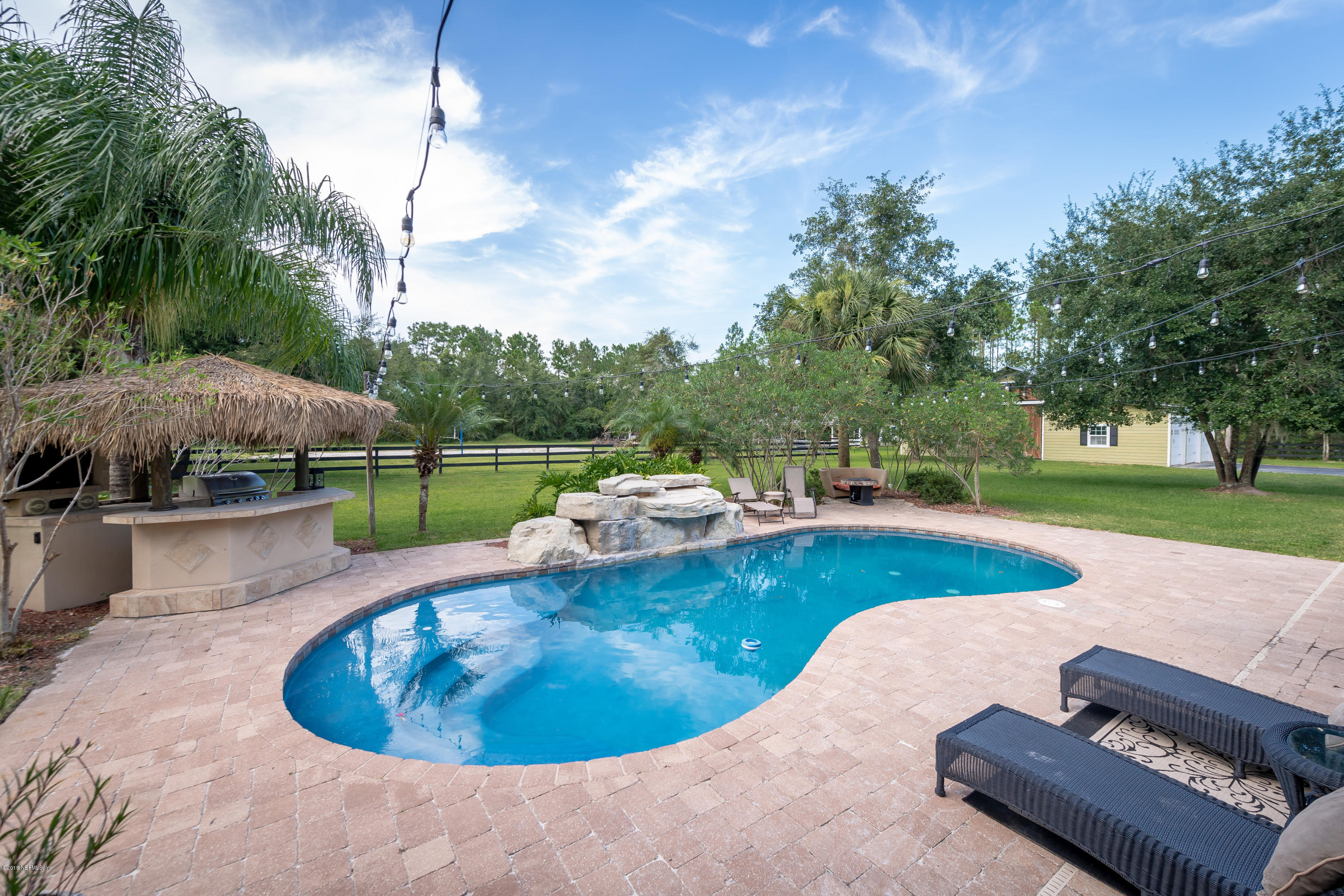 112 PICOLATA FOREST, ST AUGUSTINE, FLORIDA 32092, 4 Bedrooms Bedrooms, ,4 BathroomsBathrooms,Residential - single family,For sale,PICOLATA FOREST,954244