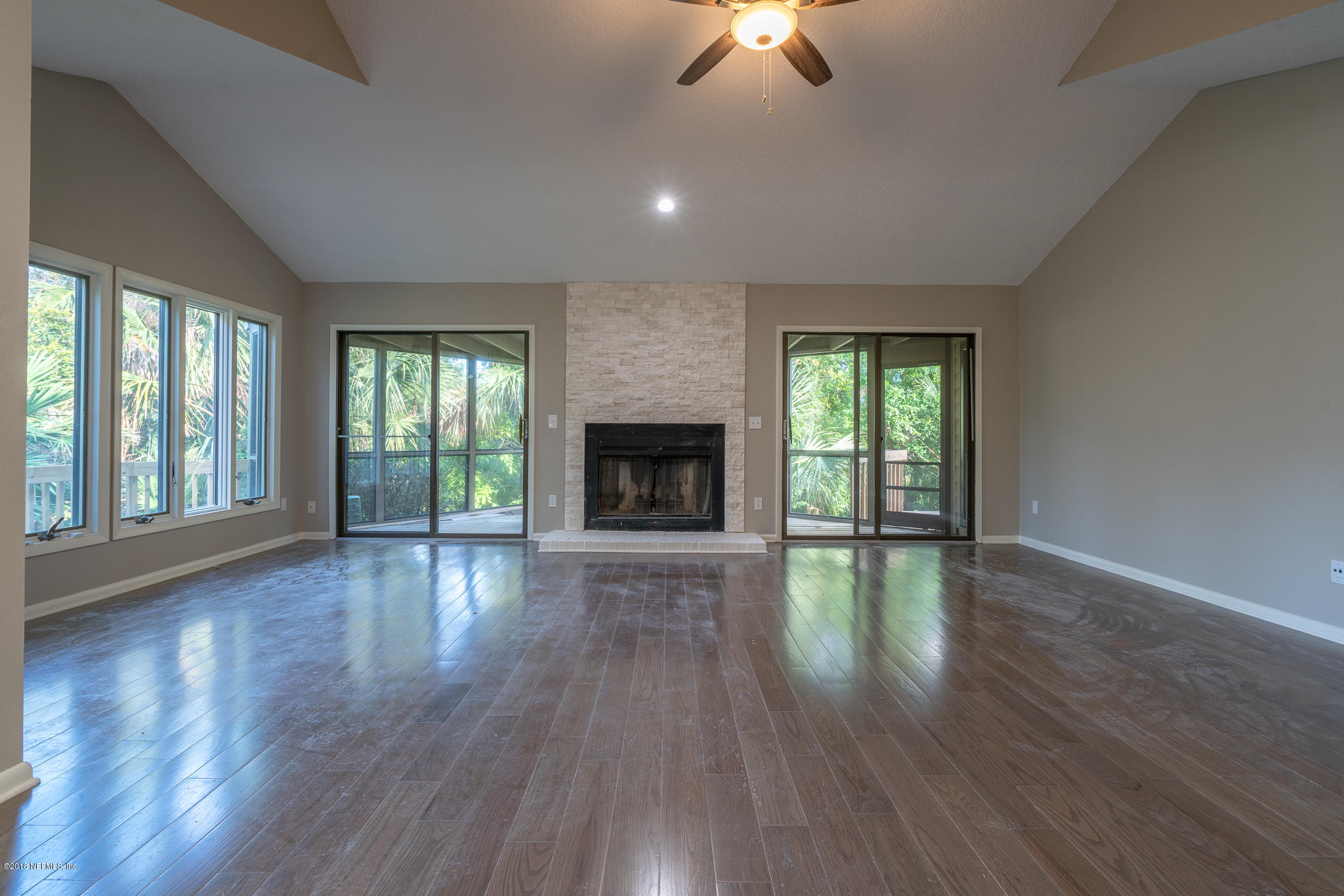 66 Fishermans Cove, PONTE VEDRA BEACH, FLORIDA 32082, 2 Bedrooms Bedrooms, ,2 BathroomsBathrooms,Residential - condos/townhomes,For sale,Fishermans Cove,949830