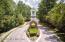 1344 HAWKS CREST DR, MIDDLEBURG, FL 32068