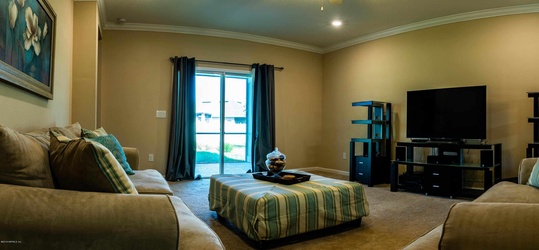 51 CEJA, ST AUGUSTINE, FLORIDA 32095, 3 Bedrooms Bedrooms, ,2 BathroomsBathrooms,Residential - single family,For sale,CEJA,953246