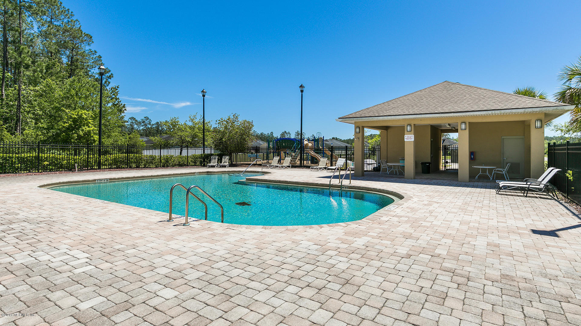 3231 ROGERS, JACKSONVILLE, FLORIDA 32208, 4 Bedrooms Bedrooms, ,2 BathroomsBathrooms,Residential - single family,For sale,ROGERS,953148